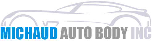 Michaud Auto Body